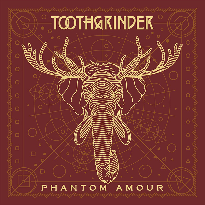 toothgrinder-phantom-amour.jpg