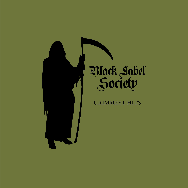 Black Label Society - Grimmest Hits<br /><br />2014 volt az év, amikor a szőke gitármágus Zakk Wylde és csapatának előző albuma, a Catacombs of the Black Vatican bepattant a köztudatba. Ennek már lassan négy éve, így már ideje is, hogy valami jóféle pakk száguldjon az arcunkba. Az előzetesek alapján ígéretes lesz és már két hetet sem kell várni!