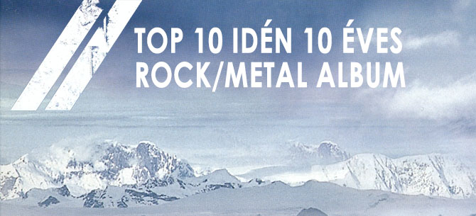 top10_2005.jpg