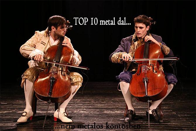 top10_metal_nem_metal.jpg