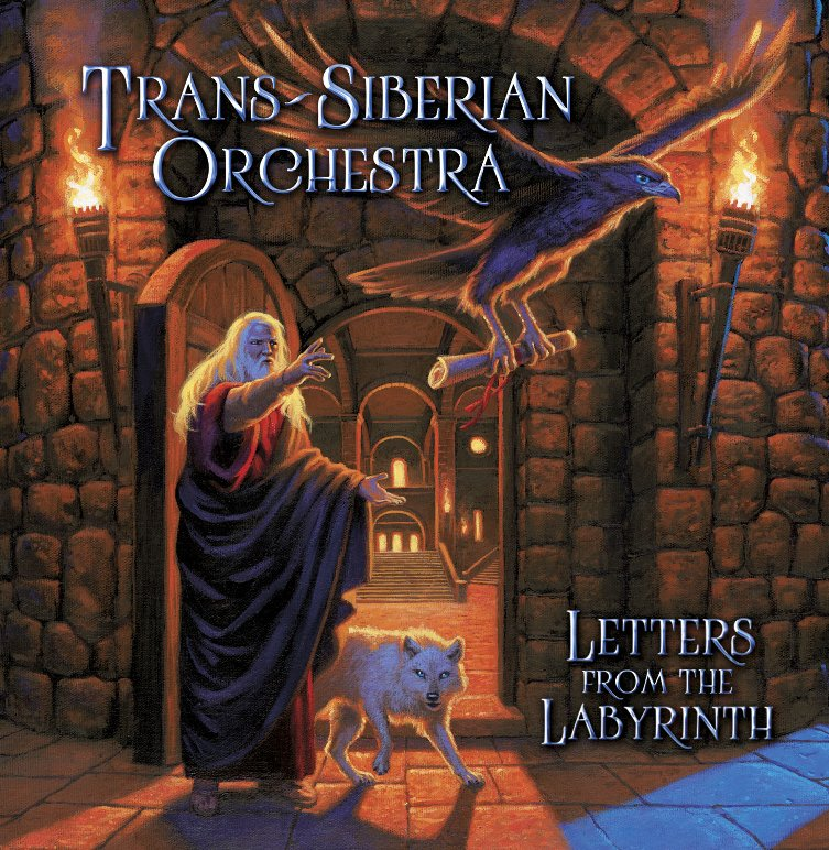tso-letters-from-the-labyrinth.jpg