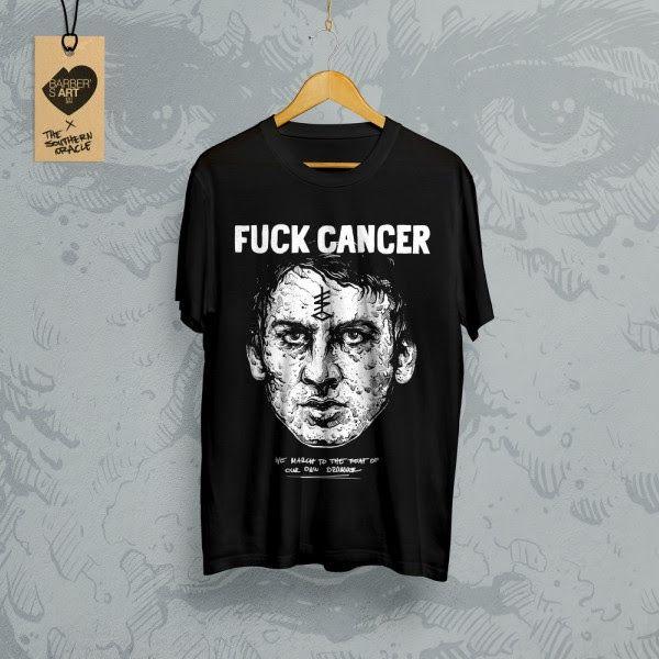 fuck_cancer_tamogatoi_polo.jpg