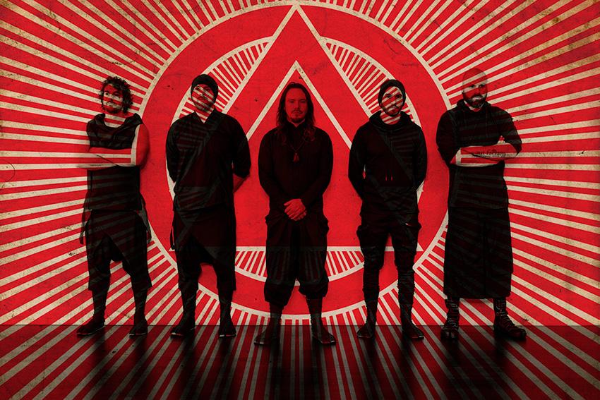 twelve_foot_ninja-outlier_09_red_background_lowres.jpg