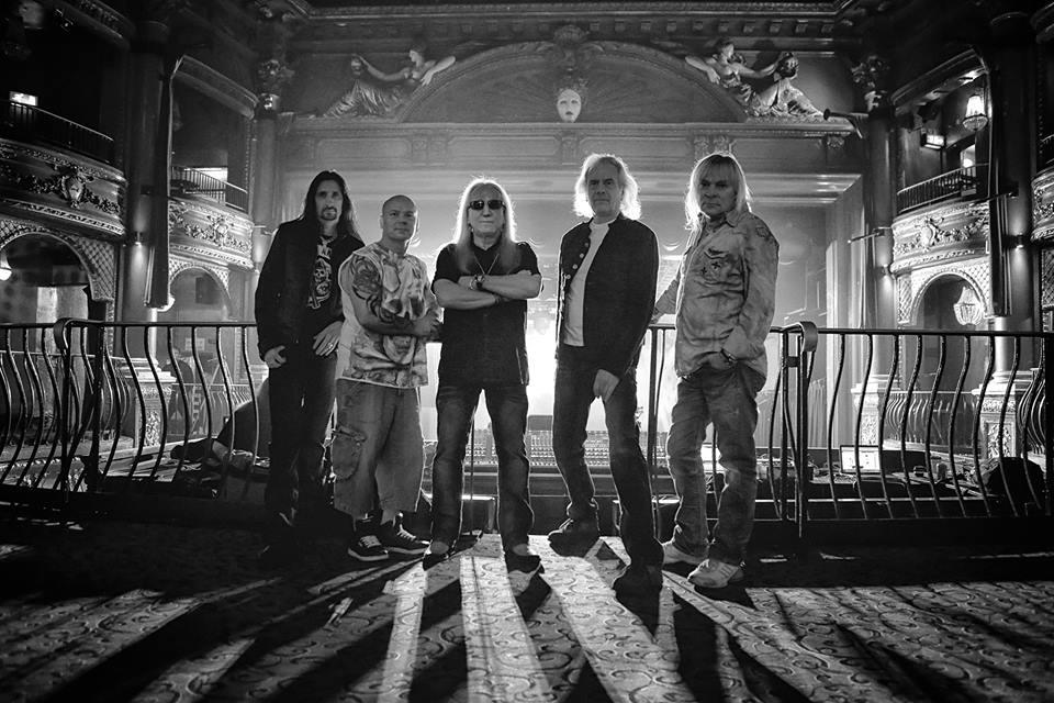 Uriah Heep 2014.jpg