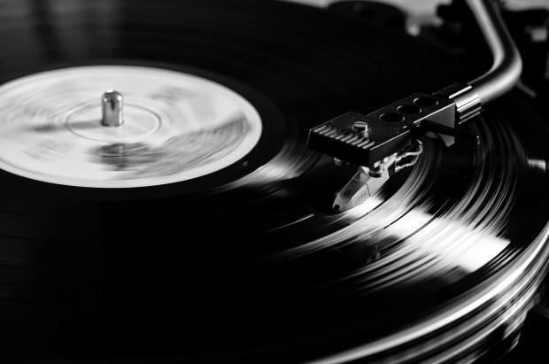 vinyl_image-620x411.jpg