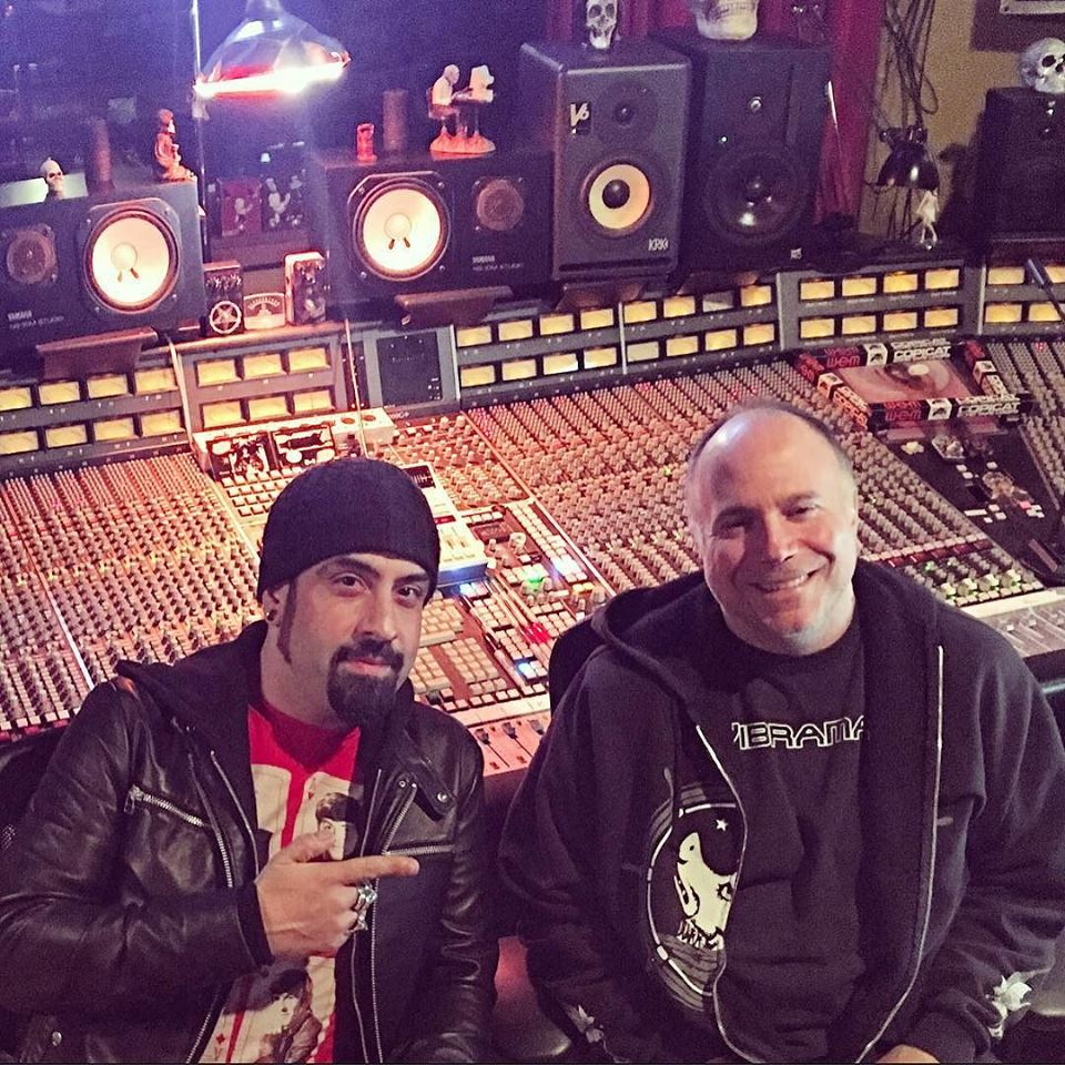 volbeat_studio_2016.jpg
