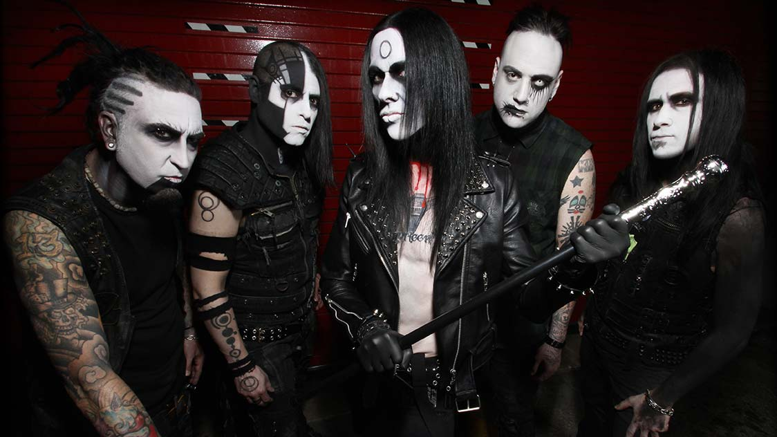 wednesday13-band-2018.jpg
