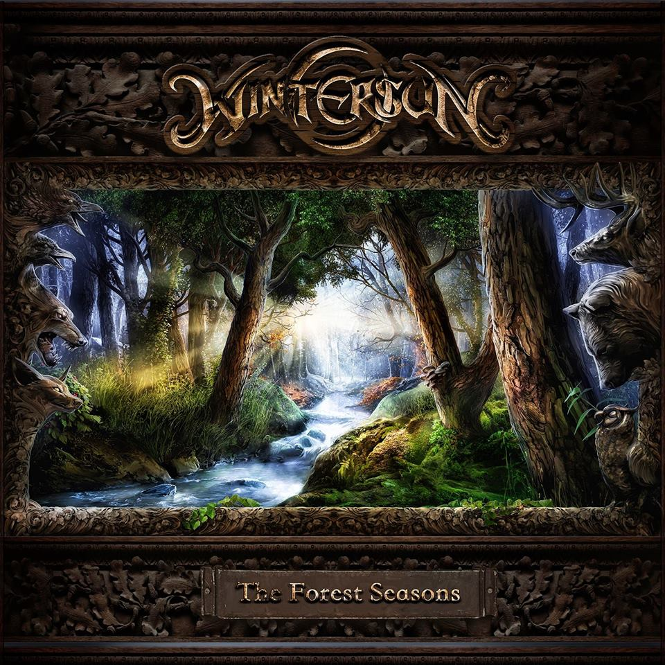 wintersun_the_forest.jpg