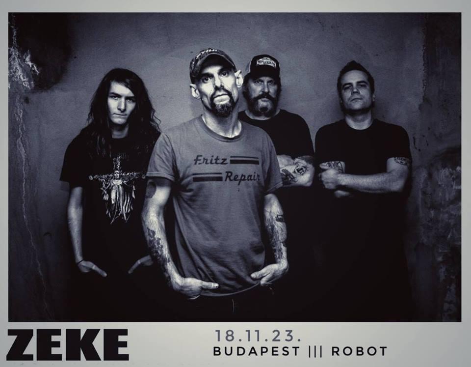 zeke_robot.jpg