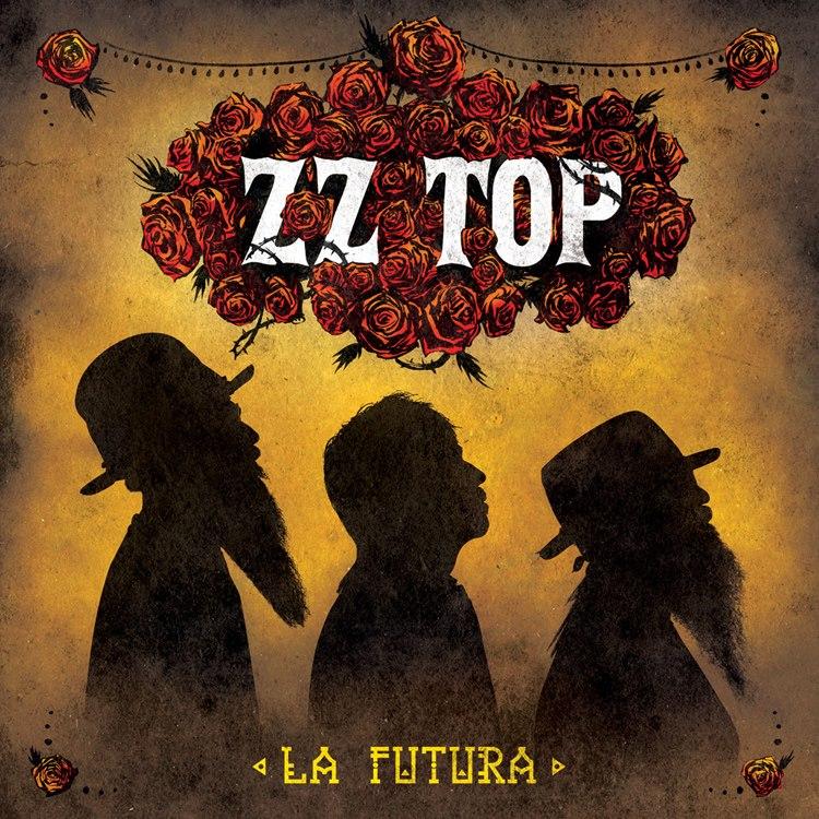 ZZ Top La Futura.jpg