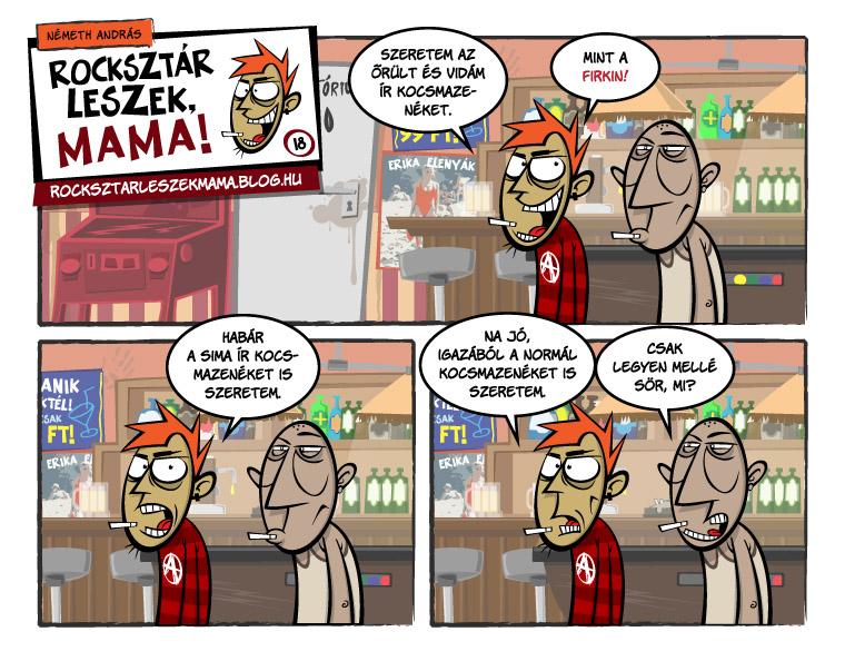 rocksztar_leszek_mama_rockelet_24.jpg