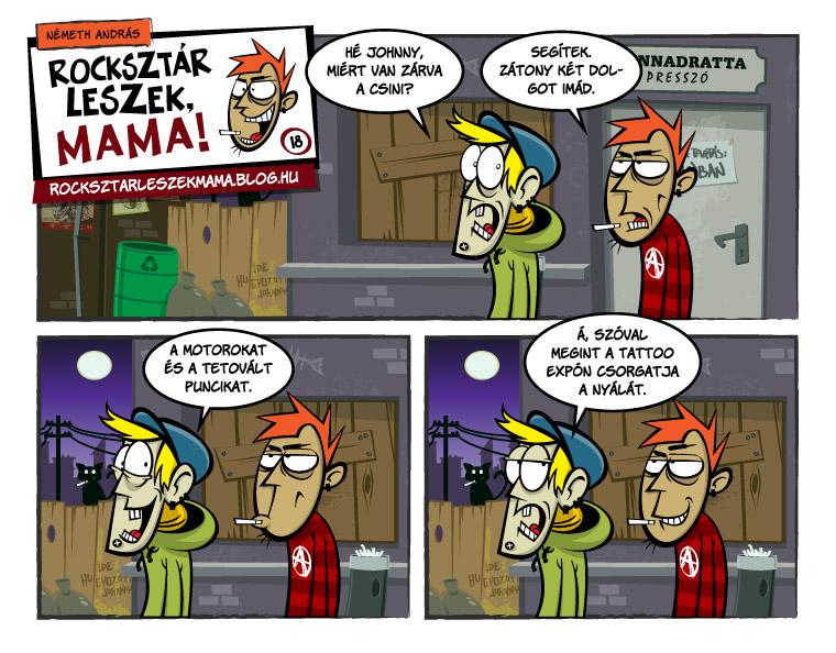 rocksztar_leszek_mama_rockelet_25.jpg