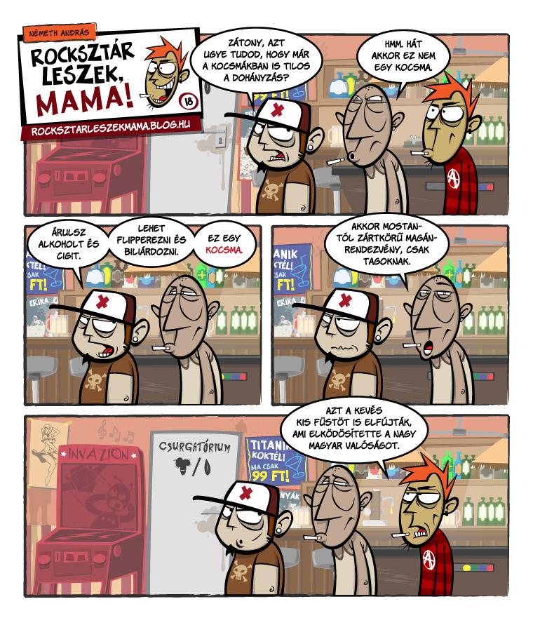 rocksztar_leszek_mama_3x52_ez_egy_kocsma.jpg