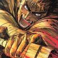 A pusztítás nyers öröme: Berserk!