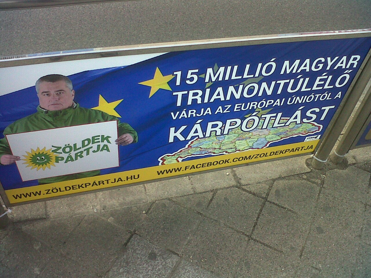15_millio_magyar_trianontulelo_1399623051.jpg_1280x960