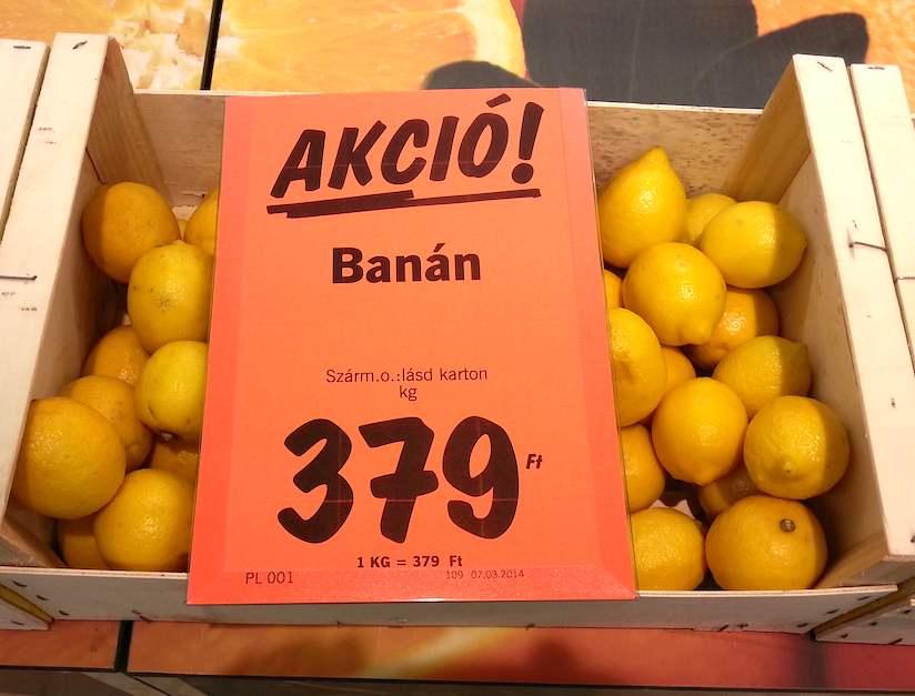 banan_1397841098.jpg_824x627