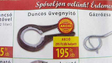 duncos_uvegnyito_1349271487.jpg_425x239