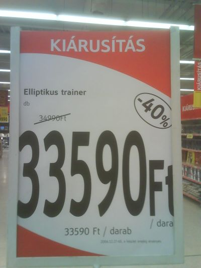 elliptikus_1346087239.jpg_400x533