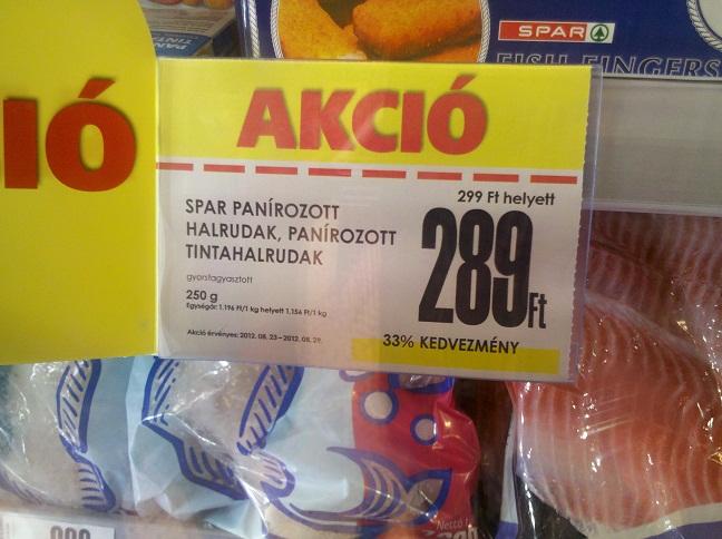 halrudak_akcioban_1355756536.jpg_648x484