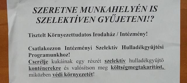 hulladekot_gyujeteni_1401359171.jpg_640x285