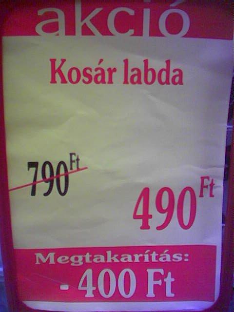 kosar_labda_1398427140.jpg_480x640