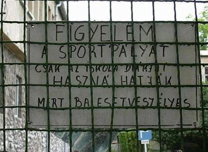 sportpalya_veszelyes_1351510455.jpg_425x312