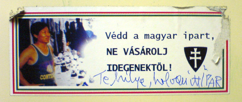 vedd_a_magyar_ipart_1372769376.jpg_800x339