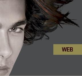 webad.jpg