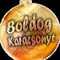 Karácsony & Szilveszter