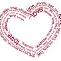 02.14. Bajnokok Ligája és Valentin-napi üzenetek