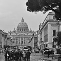 Róma, hol is kezdjük...