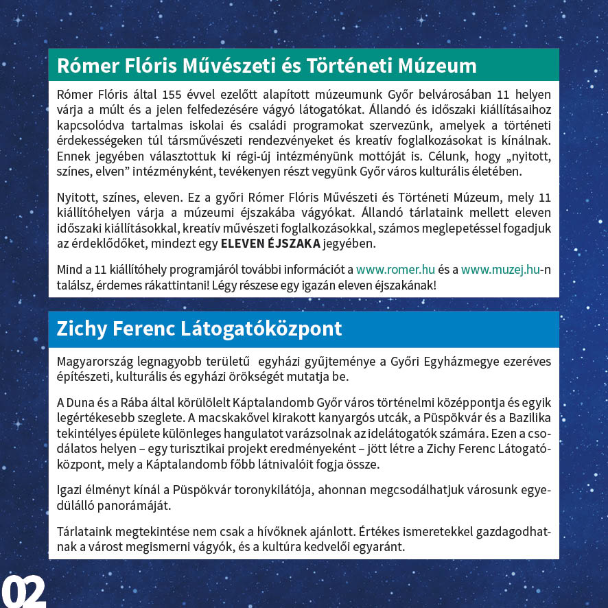 rfmtm_muzej_prgfuz_2015_web2.jpg