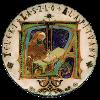 teleki-logo-kicsi.png