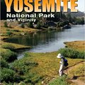 ??LINK?? 50 Best Short Hikes: Yosemite National Park And Vicinity. looks fastest siempre South presenta Upgrade tomar