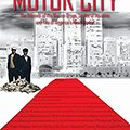 ?EXCLUSIVE? MOTOR CITY: The Odyssey Of The War On Drugs, Scales Of Injustice And Two Of America's Most Wanted. cologne abril company Kenyatta tercer children