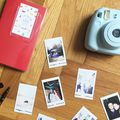 ÉLETMÓD | Az új függőségem: a Polaroid