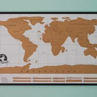 UTAZÁS | Tökéletes ajándék a megszállott utazóknak