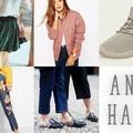STYLE | Anti-haul