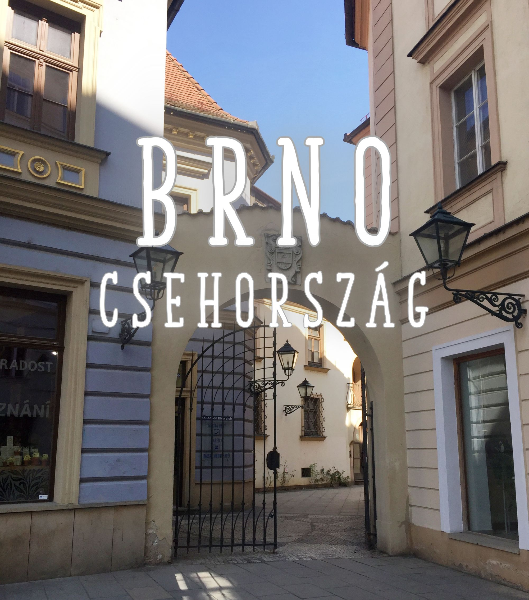 brno_1.jpg