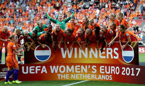 euro_2017_women.jpg