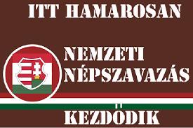 nepszav1.png