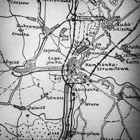 1915. július 10.