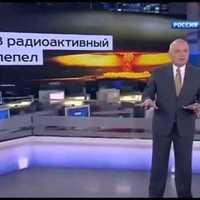Tényleg radioaktív hamuvá akarják-e változtatni Amerikát az oroszok?
