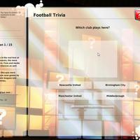 Unfair kvízkérdés a FIFA Managerben