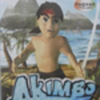 Akimbo, hol a mellbimbó?