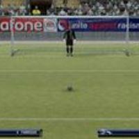 Az eddigi legviccesebb FIFA 11-es