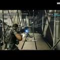Warzone Videóteszt: Binary Domain