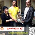 Társaságunk és a WonderGlass Kft együttműködése