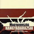 Megjelent! Muskovits József és György Zoltán (2011): Magyarország hangyadarazsai.