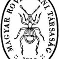 Meghívó a Magyar Rovartani Társaság 822. előadóülésére